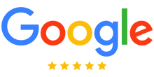 5 Star Google Review-Broward Bath Tub Reglazing & Tub Resurfacing Contractors-We do Water Bathroom Bathtub Reglazing, Bathtub Refinishing, Tub Resurfacing, Bathtub Restoration, Countertop Resurfacing, Ceramic Tile Refinishing, Acid Free Reglazing, Commercial Bathroom Reglazing, and more