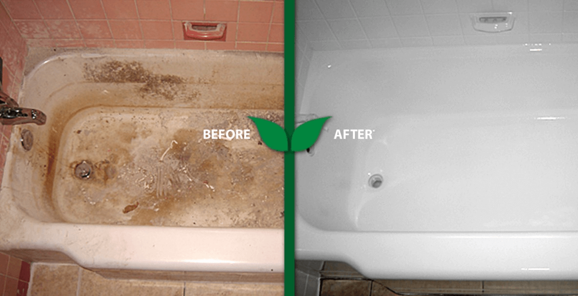 Acrylic Bathtub Refinishing-Broward Bath Tub Reglazing & Tub Resurfacing Contractors-We do Water Bathroom Bathtub Reglazing, Bathtub Refinishing, Tub Resurfacing, Bathtub Restoration, Countertop Resurfacing, Ceramic Tile Refinishing, Acid Free Reglazing, Commercial Bathroom Reglazing, and more