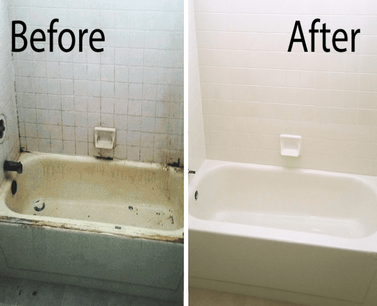Bathtub Restoration-Broward Bath Tub Reglazing & Tub Resurfacing Contractors-We do Water Bathroom Bathtub Reglazing, Bathtub Refinishing, Tub Resurfacing, Bathtub Restoration, Countertop Resurfacing, Ceramic Tile Refinishing, Acid Free Reglazing, Commercial Bathroom Reglazing, and more