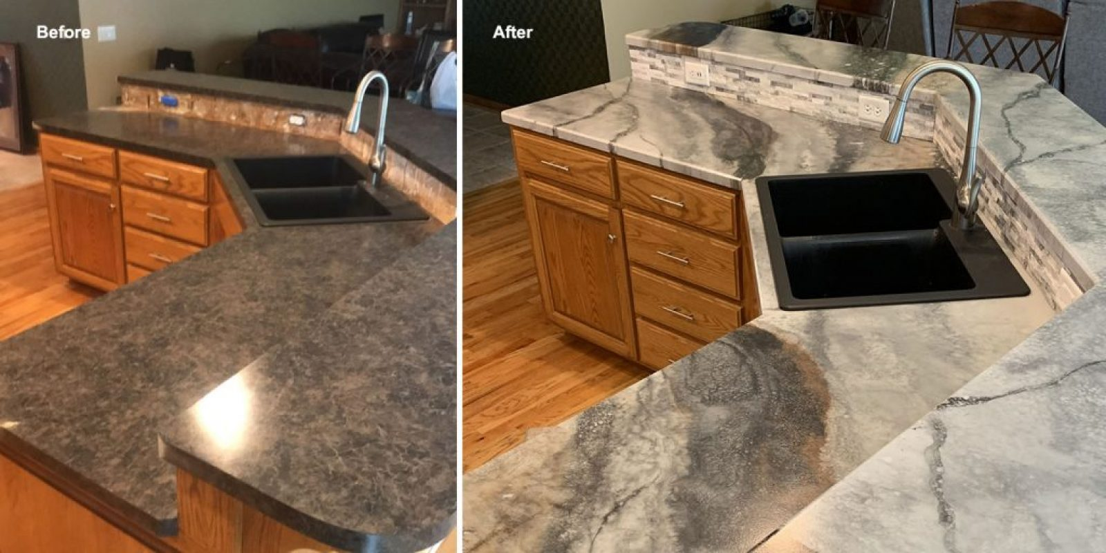 Countertop Resurfacing-Broward Bath Tub Reglazing & Tub Resurfacing Contractors-We do Water Bathroom Bathtub Reglazing, Bathtub Refinishing, Tub Resurfacing, Bathtub Restoration, Countertop Resurfacing, Ceramic Tile Refinishing, Acid Free Reglazing, Commercial Bathroom Reglazing, and more
