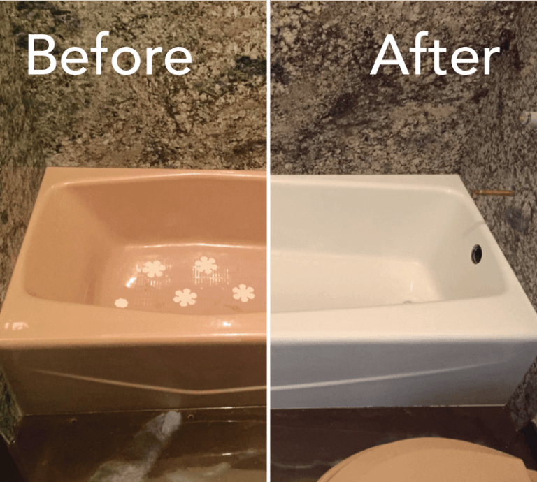 Fiberglass Bathtub Refinishing-Broward Bath Tub Reglazing & Tub Resurfacing Contractors-We do Water Bathroom Bathtub Reglazing, Bathtub Refinishing, Tub Resurfacing, Bathtub Restoration, Countertop Resurfacing, Ceramic Tile Refinishing, Acid Free Reglazing, Commercial Bathroom Reglazing, and more
